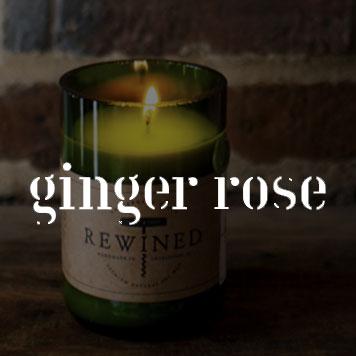 GingerRose_thumbnail