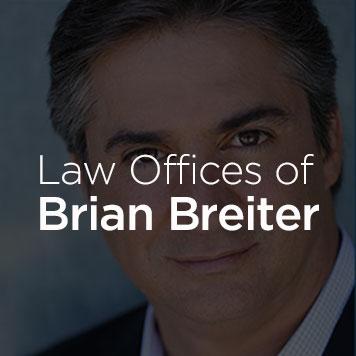 BrianBreiter_Thumbnail