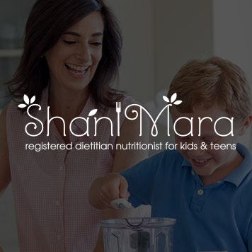 ShaniMara_Thumbnail